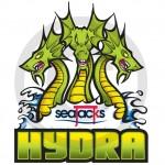 Seajacks UK Hydra vessel illustration