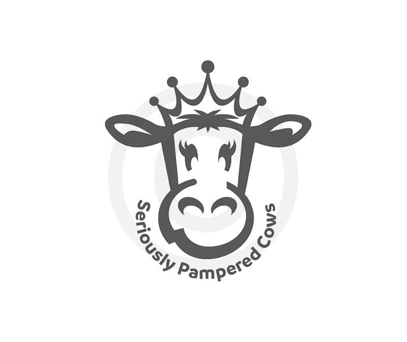 mascot & icon design - paul kirk design