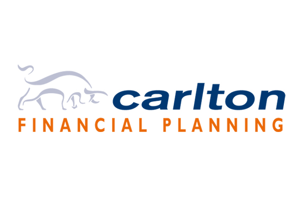 Carlton Financial Planning