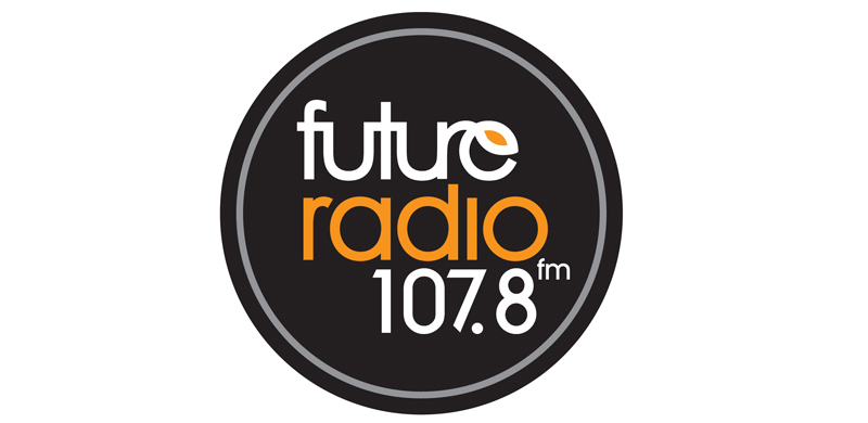 Paul Kirk Design - Future Radio Interview
